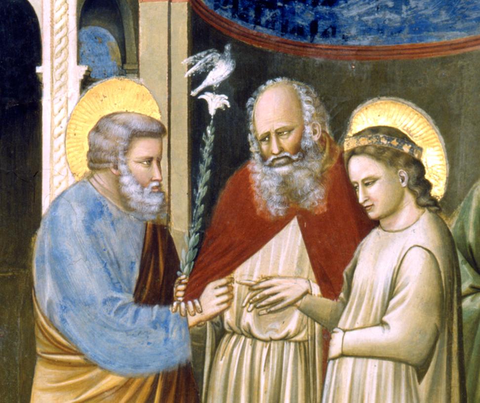 Giotto-SPOSALIZIO-DI-MARIA