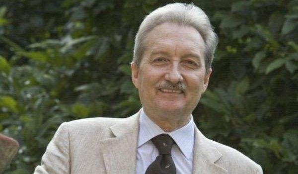 10.05.2018 – Milano per Giovanni Paolo II incontra Cesare Cavalleri