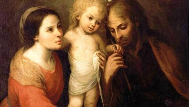 15.04.2016 – Quale amore oggi? Giovanni Paolo II e la novità della teologia del corpo